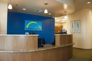 Dental Implants dentistry Auburn