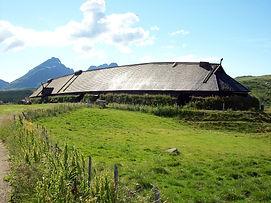 1280px-Viking_museum_-Longhouse.jpg
