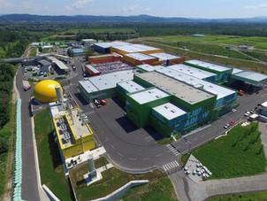 Les acteurs slovènes et roumains face aux enjeux de l'économie circulaire