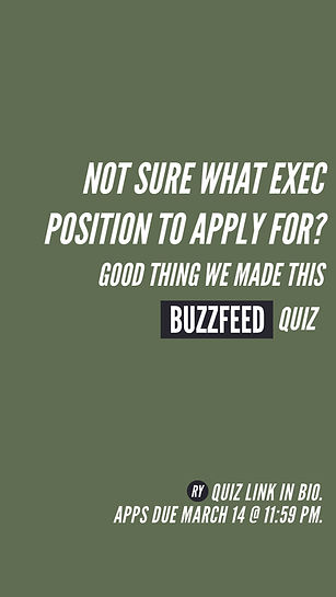 buzzfeed2.jpg
