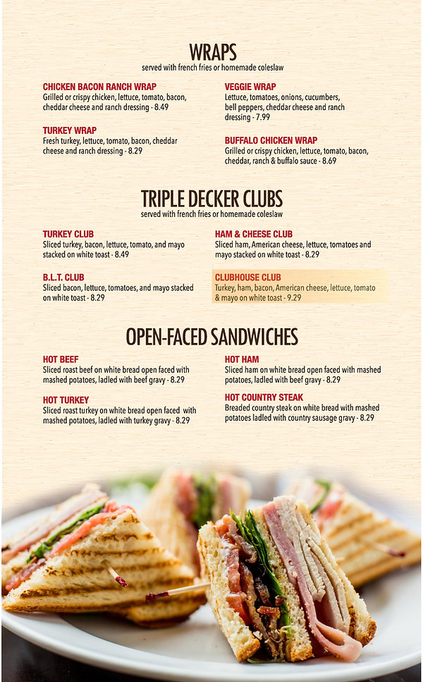 3. Wraps & Clubs-page-001.jpg