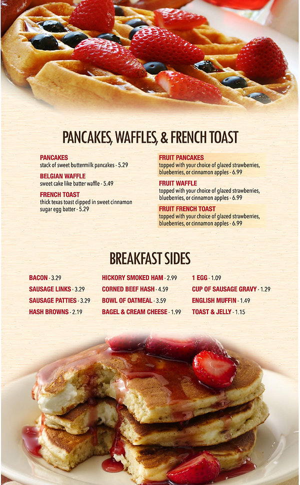 9. Pancakes Waffles French Toast-page-00