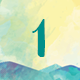 #1: Silence is a virtue