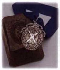 medal1.jpg