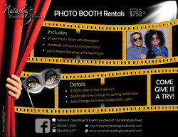 natasha_photob_flyer.jpg