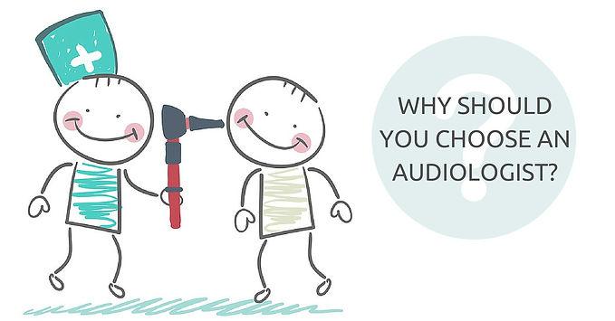 AUDIOLOGIST vs hearing aid dispenser.jpg