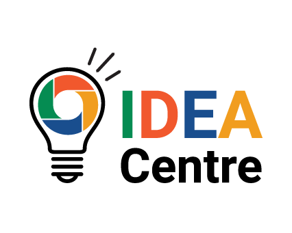 IDEA Centre - A Youth Entrepreneurship Program that Inspires