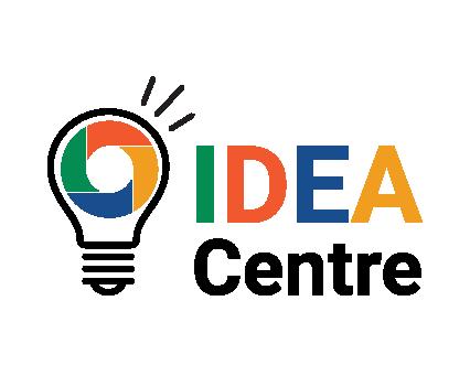 IDEA Centre - A Youth Entrepreneurship Program that Inspires