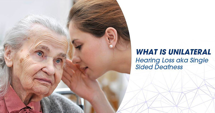 Blog-15-What-Is-Unilateral-Hearing-Loss-