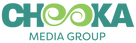 CHOOKA_Final_logo_2016_edited.png