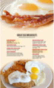 7. Great Egg Breakfast-page-001.jpg