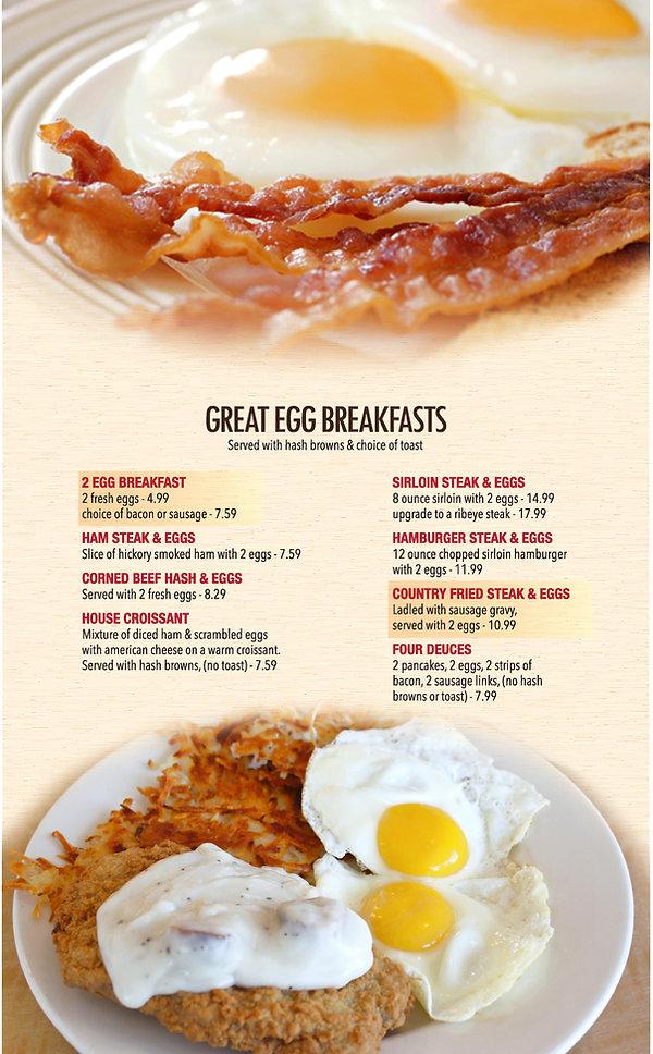 7. Great Egg Breakfast-page-001.jpg