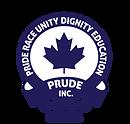 logo PRUDE 2019.png