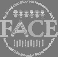 logo FACE.png