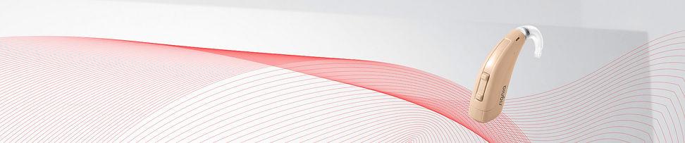 Signia_wave-pattern_Lotus-Fast_1920x400.
