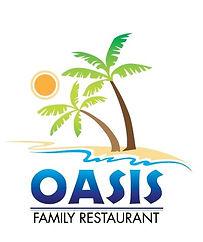 Oasis+logos.jpg