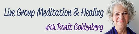 meditations-header2.png