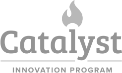 catalyst_logo_new colors1.png