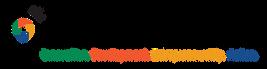 Logo SJ_LONG_TAGLINEcolor.png