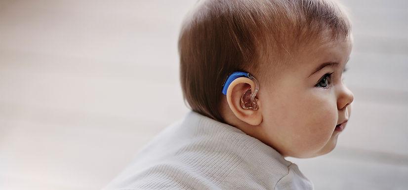 nouvelles-techno-appareils-enfant.jpg