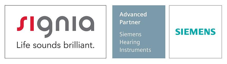 Signia-Advanced-partner-logo.jpg