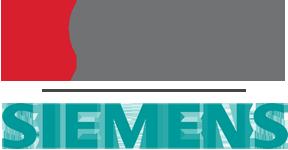 Signia Siemens
