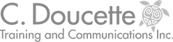 Catherine-Doucette-Logo.png