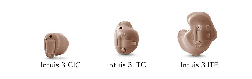 Intuis3_custom-models_2560x800-1560x488.