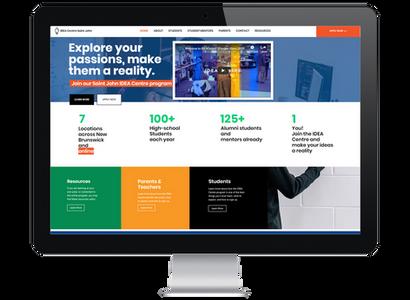 computer_IDEA-Centre-website.png