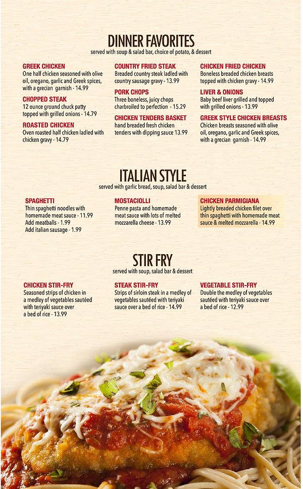5. Dinner, Italian, Stir Fry-page-001.jp