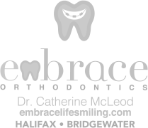 embrace logo v9 colour.png