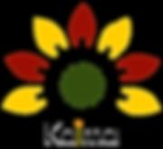 kaima Final Logo.jpg