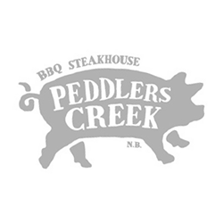 logo_peddlers-creek_pig.png