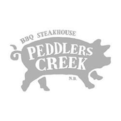 logo_peddlers-creek_pig.png