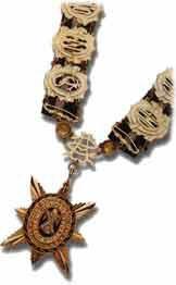 President's Medallion