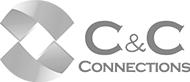 Logo C&C.png