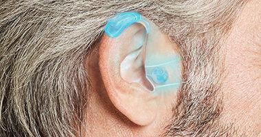 hearing-aids-BTE-1.jpg