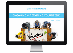 Chooka's eLearning courses