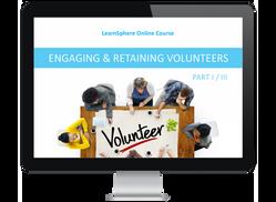 Chooka's eLearning courses