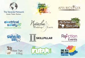 Chooka logos