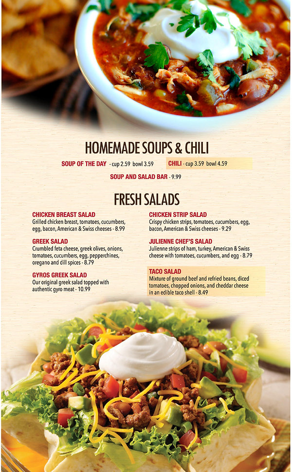 2. Soups and Salads-page-001.jpg