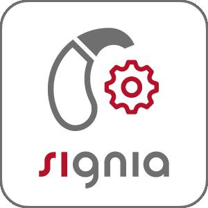 Mobile-Fittin_app-icon_frame-round_300x3