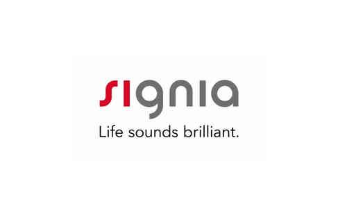 Signia Hearing Aids Hearing Solutions Audiology Clinic Rawalpindi Islamabad