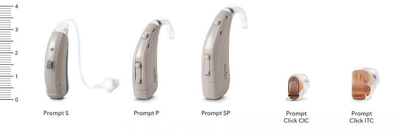 Lotus_Prompt_hearing-aid-range_1800x600p