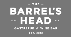 logo_the-barrels-head Frame.png