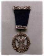 Medal (current)