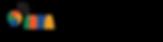 Logo SJ_LONG_IDEAcolor.png