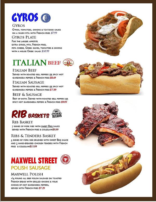gyros and italian beef.jpg