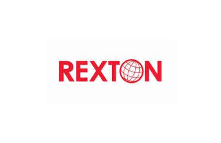 Rexton Hearing Aids Hearing Solutions Audiology Clinic Rawalpindi Islamabad