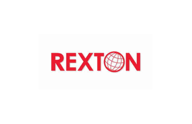 Rexton Hearing Aids Hearing Solutions Audiology Clinic Rawalpindi Islamabad
